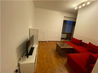 Inchiriere apartament 2 camere Universitate CENTRALA PROPRIE