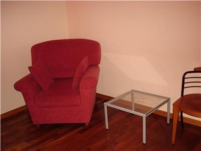 Inchiriere apartament 2 camere, Victoriei