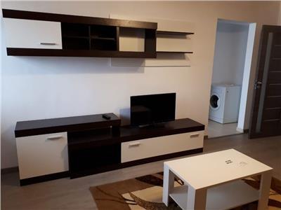Inchiriere apartament 2 camere, Vitan