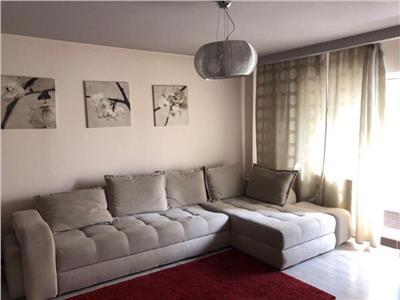 Inchiriere apartament 2 camere, Vitan Mall