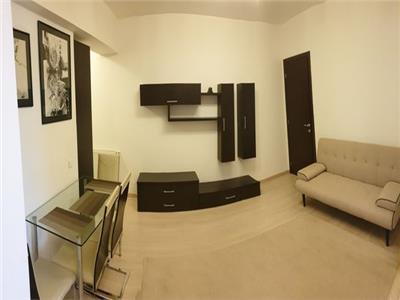 Inchiriere apartament 2 camere, Vitan Residence - Mihai Bravu - metrou