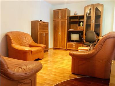 Inchiriere apartament 2 camere, zona Centrala, Ploiesti.