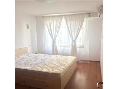 Inchiriere apartament 2 camere zona obor/colentina/rose garden Bucuresti