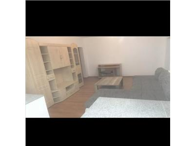 Inchiriere apartament 2 camere, zona primaverii!