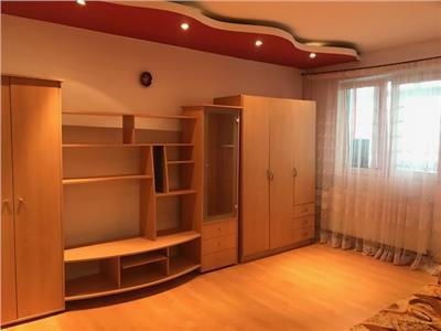 Inchiriere apartament 2 camere, decomandat, zona Vest, in Ploiesti