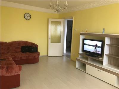 Inchiriere apartament 2 camere, zona Vest, in Ploiesti