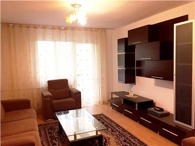 Inchiriere apartament 2 camere, decomandat, zona Vest, Ploiesti