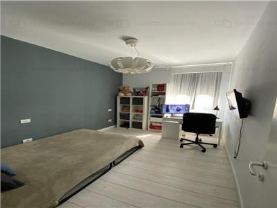 Inchiriere apartament 2 Floreasca BLOC NOU CENTRALA PROPRIE