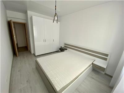 Inchiriere apartament 2camere Mihai Bravu METROU GLOBALCITY RESIDENCE