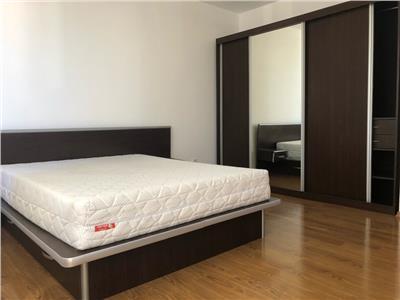 Inchiriere apartament 2 camere modern Cartierul Latin