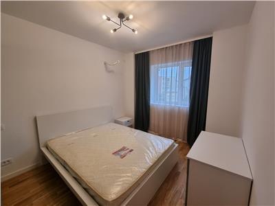 Inchiriere apartament 2camere Stefan cel Mare BLOCNOU COMPLEX CENTRAL