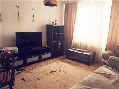 Inchiriere apartament 3 Berceni/Bracoveanu