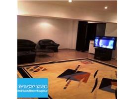 Inchiriere apartament 3 camere ,100mp,ultracentra piata unirii metrou