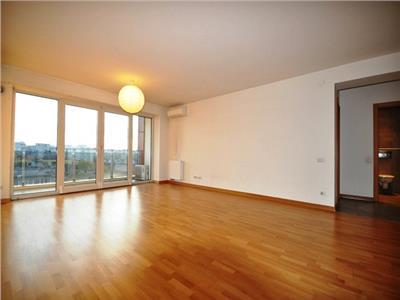 Inchiriere apartament 3 camere , 120 mp unirii incity residence