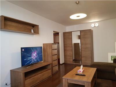Inchiriere apartament  3 camere 13 Septembrie - Panduri