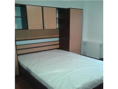 Inchiriere apartament 3 camere 13 Septembrie - Prosper
