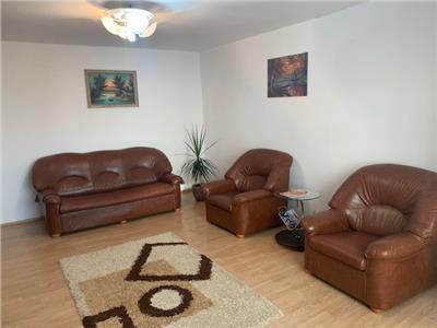 Inchiriere apartament 3 camere, 2 gr sanitare, Cioceanu, Ploiesti