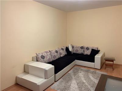 Inchiriere apartament 3 camere, 2 gr sanitare, malu rosu, ploiesti