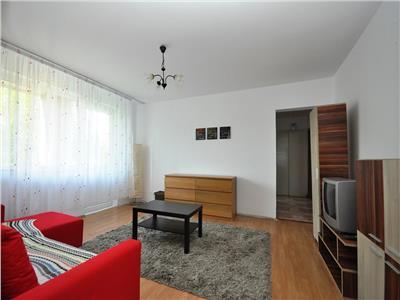 Inchiriere apartament 3 camere 70 mp Drumul Taberei Favorit