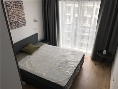 Inchiriere apartament 3 camere Belvedere Residences-Floreasca