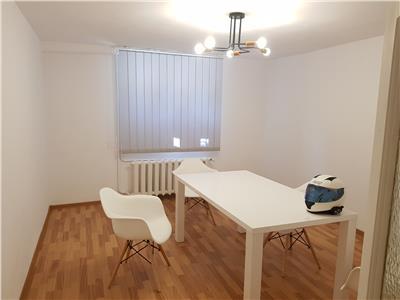 Inchiriere apartament 3 camere Cotroceni, Carol Davila