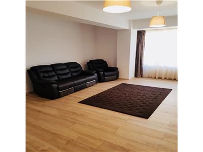 Inchiriere apartament 3 camere, bloc nou, Ploiesti, 9 Mai