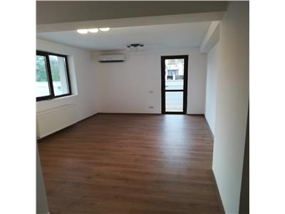 Inchiriere apartament 3 camere, bloc nou, Ploiesti, Republicii