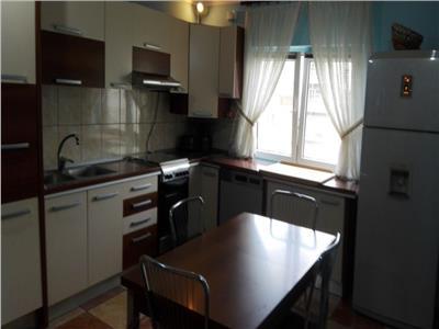 Inchiriere apartament 3 camere, Brancoveanu - metrou