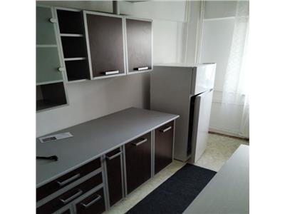 Inchiriere apartament 3 camere,Brancoveanu - Metrou si Parc