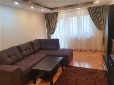 Inchiriere apartament 3 camere Bulevardul Unirii