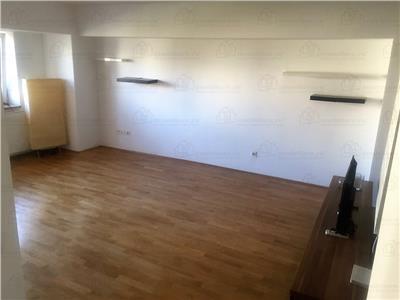 Inchiriere apartament 3 camere Bulevardul Unirii - Zepter