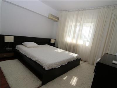 Inchiriere apartament 3 camere Calea Calarasi