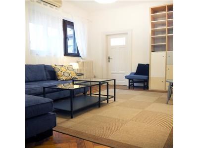 Inchiriere apartament 3 camere, calea calarasilor - matei basarab