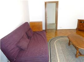 Vanzare  apartament 3 camere calea calarasilor piata muncii