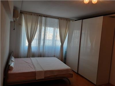 Inchiriere apartament 3 camere Calea Dorobanti