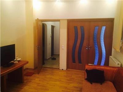 Inchiriere apartament 3 camere calea victoriei ultracentral Bucuresti