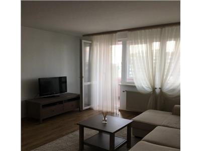 Inchiriere apartament 3 camere, Campia Libertatii