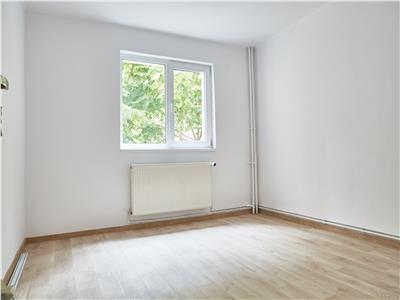 Inchiriere Apartament 3 camere CAMPIA LIBERTATII - nemobilat