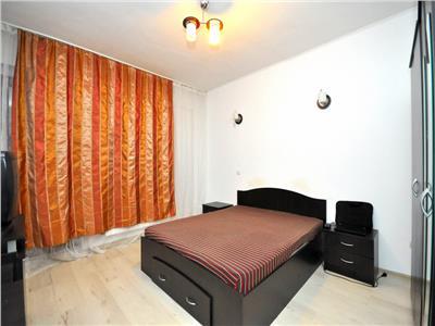 Inchiriere apartament 3 camere Cartierul Latin - Prelungirea Ghencea