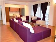 Apartament 3 camere floreasca -barbu vacarescu-central park