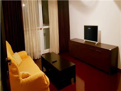 Inchiriere apartament 3 camere foarte cochet Sebastian / Buzoieni