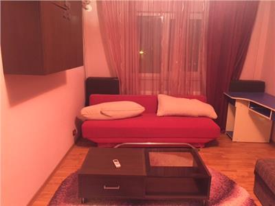 Inchiriere apartament 3 camere, confort 1, in ploiesti, zona malu rosu