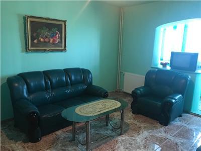 Inchiriere apartament 3 camere, confort 1, in Ploiesti, zona Vest