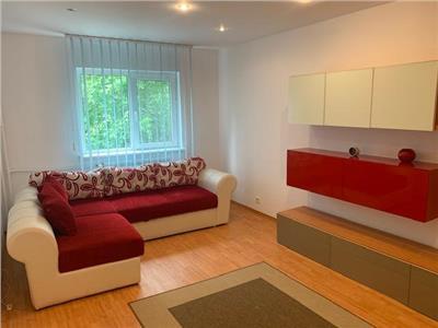 Inchiriere apartament 3 camere, confort 1, zona 9 Mai