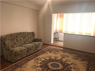 Inchiriere apartament 3 camere, confort 1A, in Ploiesti, zona Cioceanu
