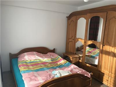 Inchiriere apartament 3 camere, confort 1A, Ploiesti, zona Vest