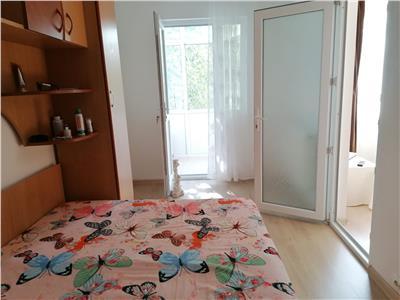 Inchiriere apartament 3 camere confort 2 Targoviste Micro 6