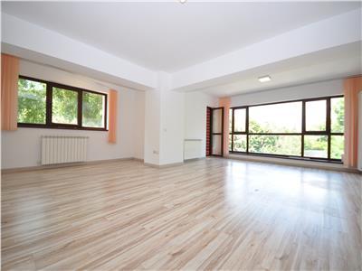 Inchiriere apartament 3 camere constructie 2012 95mp cotroceni