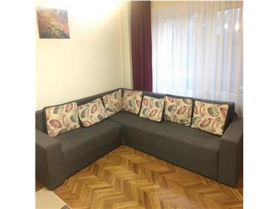 Inchiriere apartament 3 camere, Costin Georgian