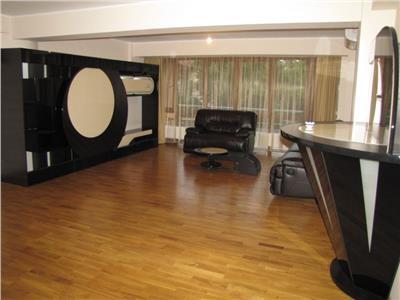 Inchiriere apartament 3 camere, cotroceni
